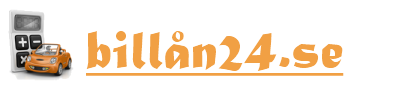 Billån24.se